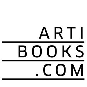 Logo Arti Books