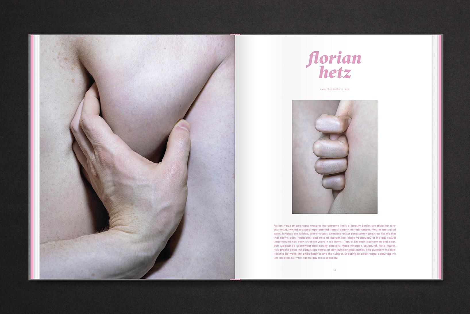 © spread Florian Hetz