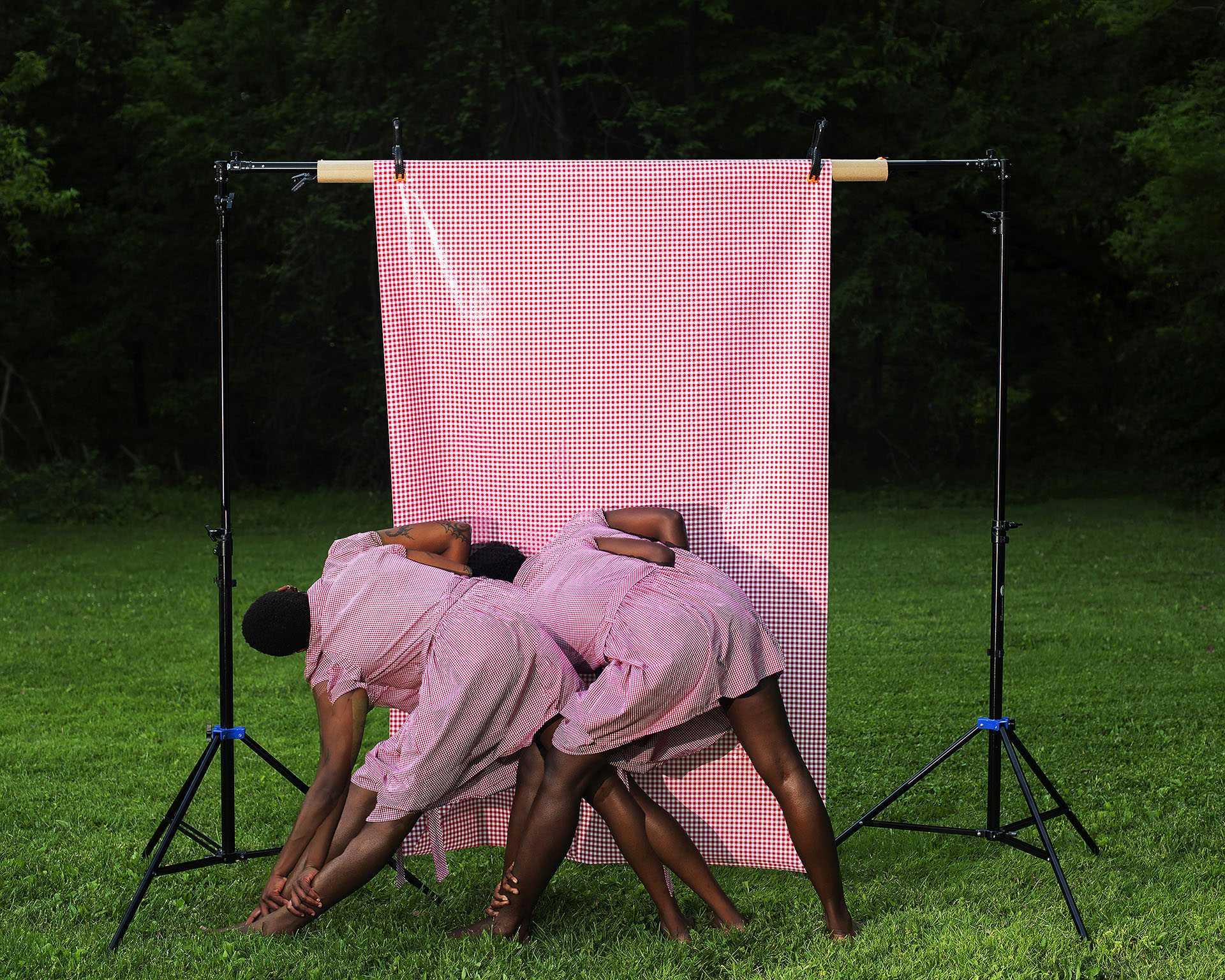 Bristol Photo Festival