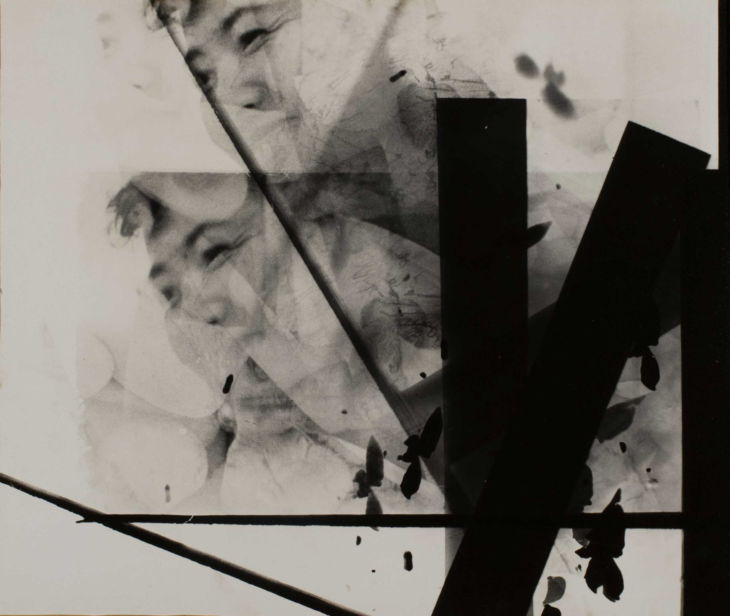 SHIGERU ONISHI: THE POSSIBILITY OF EXISTENCE